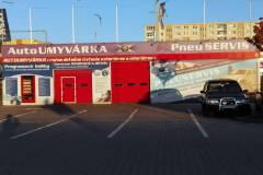 autoumyvarka-presov-3