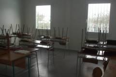 bytovy-dom-kapusany-10