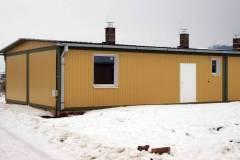 bytovy-dom-kapusany-2