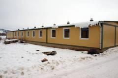 bytovy-dom-kapusany-3