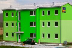 bytovy-dom-mala-domasa-2-1