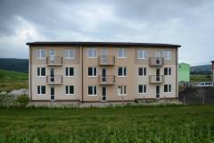 bytovy-dom-mala-domasa-3-3