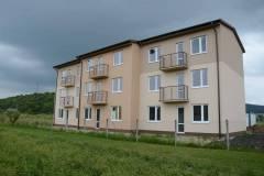 bytovy-dom-mala-domasa-3-4