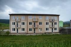 bytovy-dom-mala-domasa-5-1