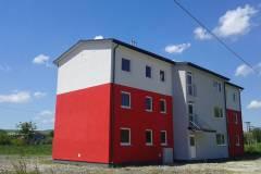 bytovy-dom-mala-domasa-1