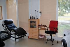 fitness-centrum-stropkov-10