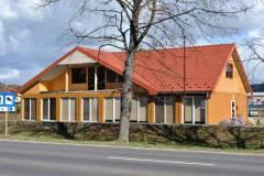fitness-centrum-stropkov-3