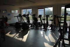 fitness-centrum-stropkov-7