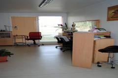 fitness-centrum-stropkov-9