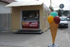 zmrzlina-hnt-1