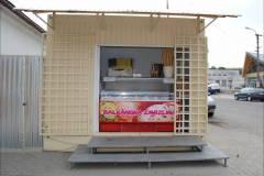 zmrzlina-hnt-3