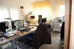 kancelarske-priestory-Polsko-3