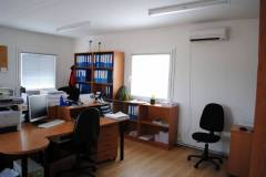 kancelarske-priestory-sp-trans-3