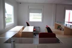 kancelarske-priestory-surany-3