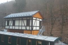 KB-Detska-zeleznica-Kosice-1