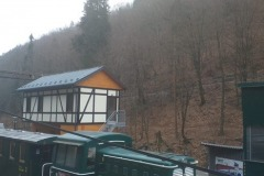 KB-Detska-zeleznica-Kosice-2