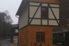 KB-Detska-zeleznica-Kosice-5