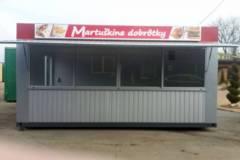komercna-budova-martuskine-dobrotky-1