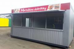 komercna-budova-martuskine-dobrotky-2