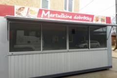 komercna-budova-martuskine-dobrotky-4