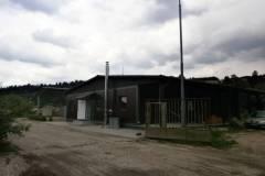 komercna-budova-mnisek-nad-hnilcom-1