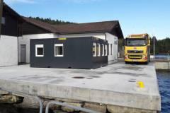komercna-budova-norsko-3