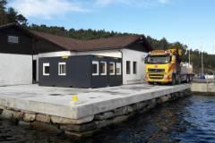 komercna-budova-norsko-4