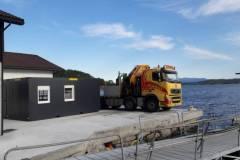 komercna-budova-norsko-5