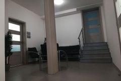 komercna-budova-sandala-1
