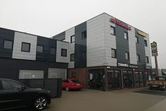 komercna-budova-sandala-13