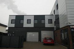 komercna-budova-sandala-15