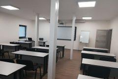 komercna-budova-sandala-3