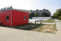komercna-budova-vranov-nad-toplou-2