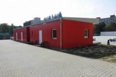 komercna-budova-vranov-nad-toplou-3