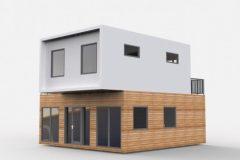 komercna-budova-3