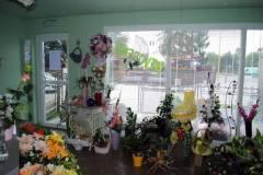 kvetinarstvo-nizna-sebastova-1
