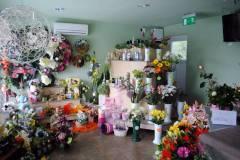 kvetinarstvo-nizna-sebastova-4