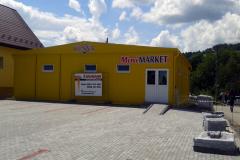 minimarket-gabultov-1