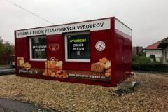 pekaren-nizna-sebastova-4