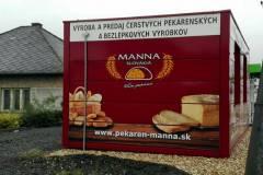 pekaren-nizna-sebastova-5