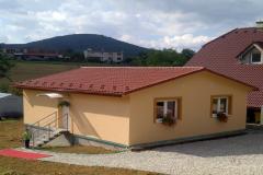 RD-Kalnica-1