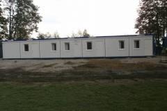 satne-tatranska-lomnica-8