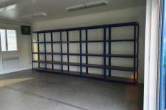 skladovy-kontajner-2-2