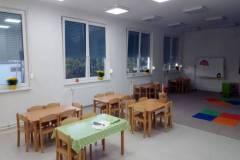 skola-bernolakovo-1