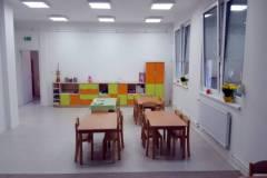 skola-bernolakovo-3