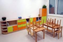 skola-bernolakovo-9