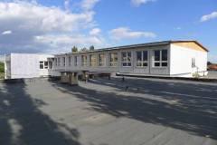 skola-bratislava-3