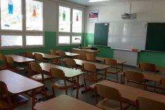 skola-chminianske-jakubovany-4