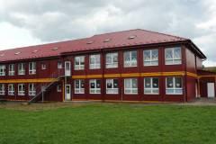 skola-jarovnice-1