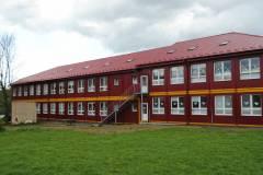skola-jarovnice-2